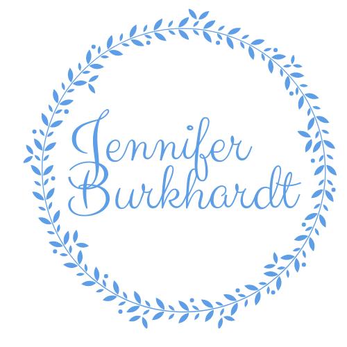 Jennifer Burkhardt LPC
