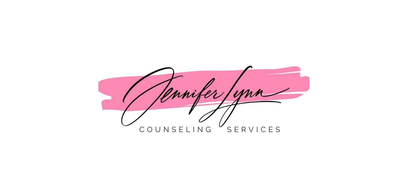 Jennifer Lynn Counseling Services
