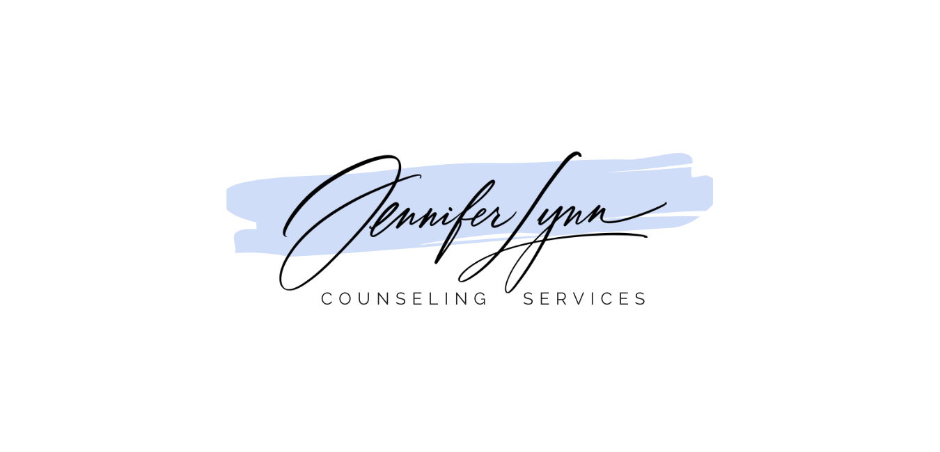 Jennifer Lynn Counseling Services